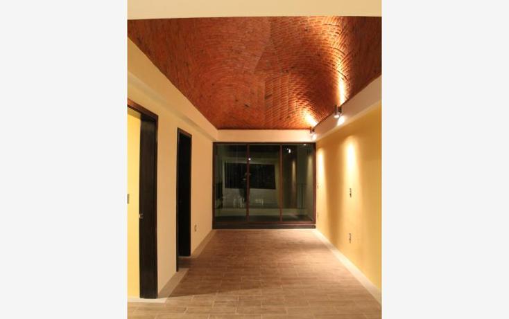 Foto de casa en renta en  , churubusco country club, coyoacán, distrito federal, 1535134 No. 08