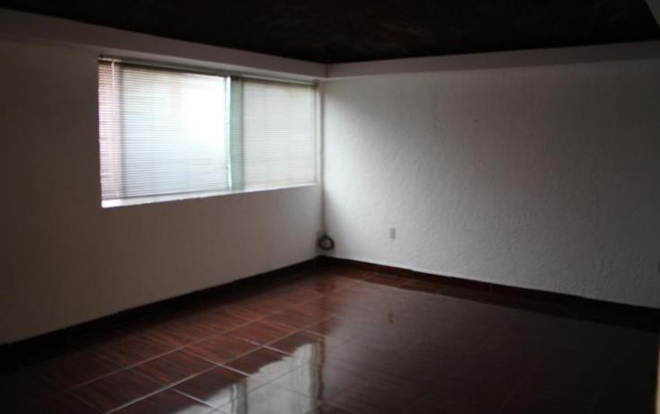 Foto de departamento en renta en  , churubusco country club, coyoacán, distrito federal, 616620 No. 01