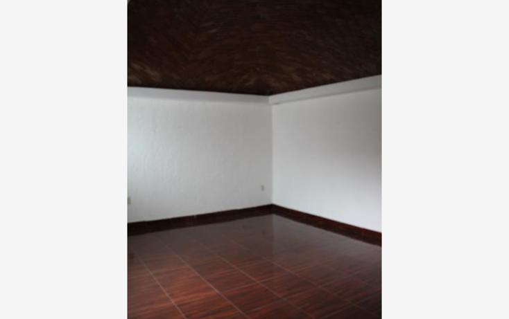 Foto de departamento en renta en  , churubusco country club, coyoacán, distrito federal, 616620 No. 02