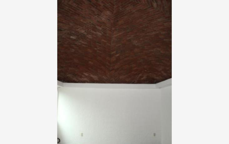 Foto de departamento en renta en  , churubusco country club, coyoacán, distrito federal, 616620 No. 03