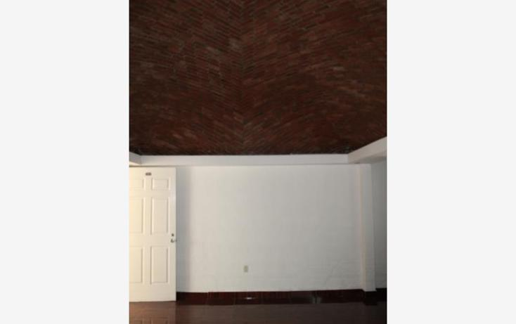 Foto de departamento en renta en  , churubusco country club, coyoacán, distrito federal, 616620 No. 04
