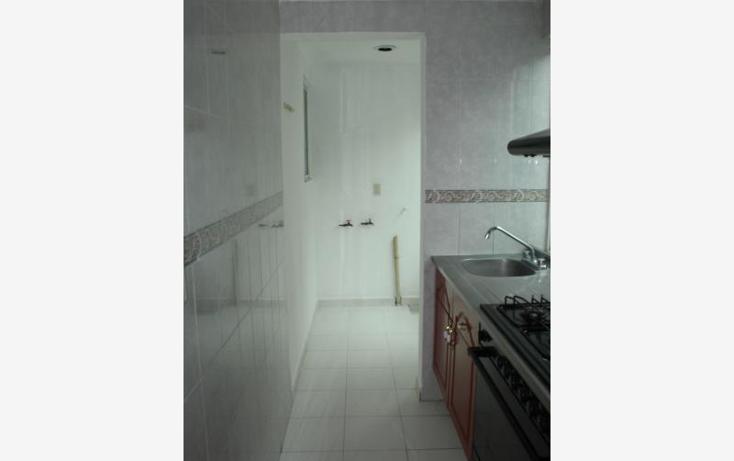 Foto de departamento en renta en  , churubusco country club, coyoacán, distrito federal, 616620 No. 05