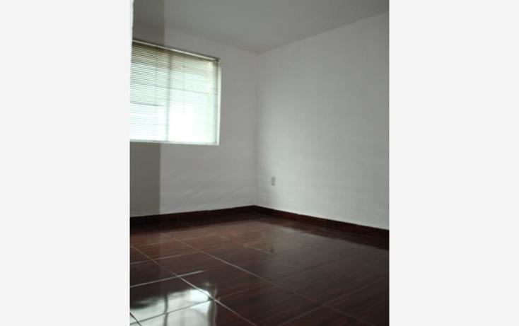 Foto de departamento en renta en  , churubusco country club, coyoacán, distrito federal, 616620 No. 06