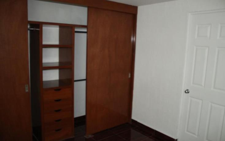 Foto de departamento en renta en  , churubusco country club, coyoacán, distrito federal, 616620 No. 08