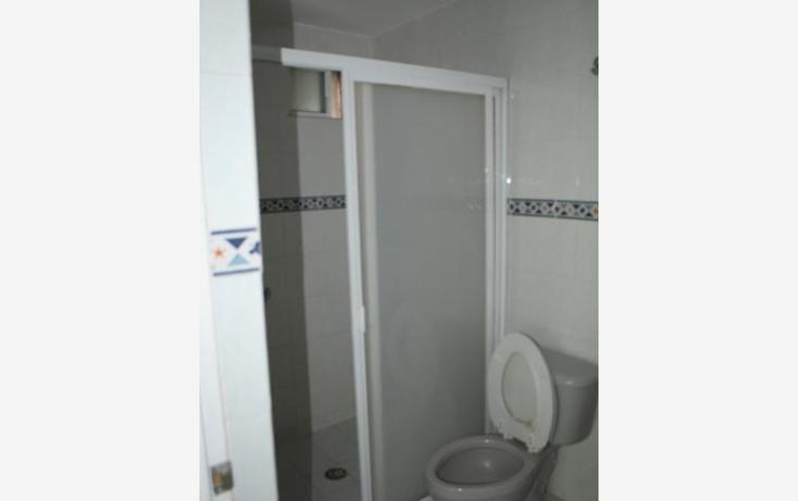 Foto de departamento en renta en  , churubusco country club, coyoacán, distrito federal, 616620 No. 09