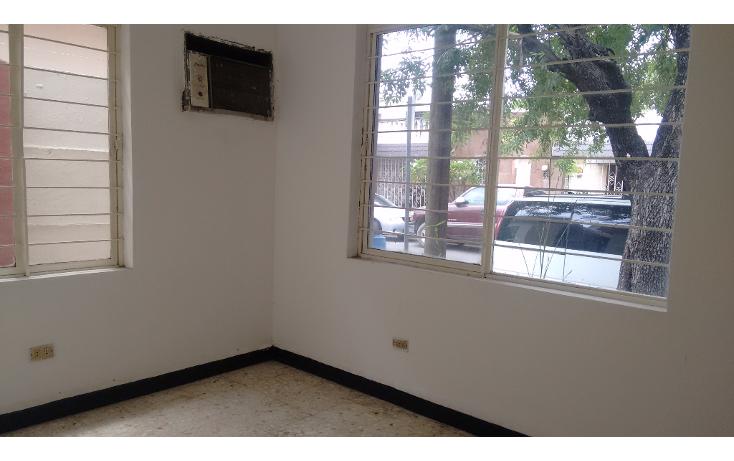 Foto de casa en venta en  , churubusco, monterrey, nuevo león, 2016412 No. 02