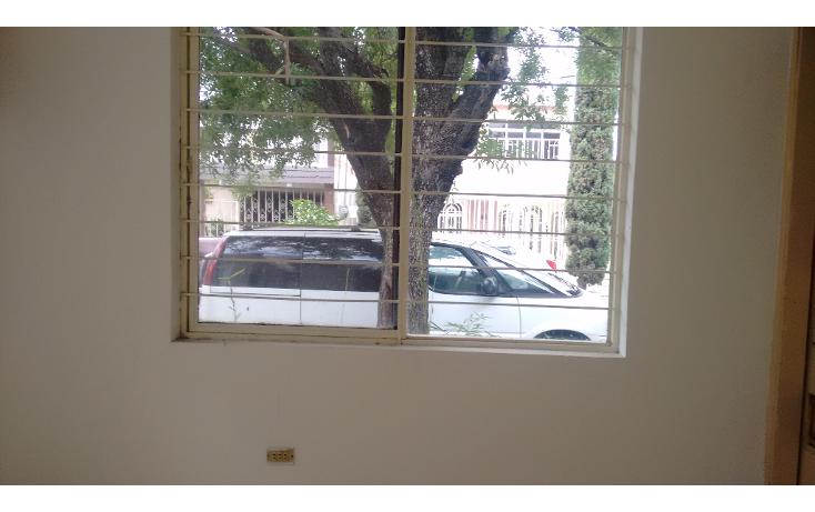 Foto de casa en venta en  , churubusco, monterrey, nuevo león, 2016412 No. 04
