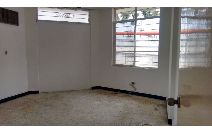 Foto de casa en venta en  , churubusco, monterrey, nuevo león, 2016412 No. 06