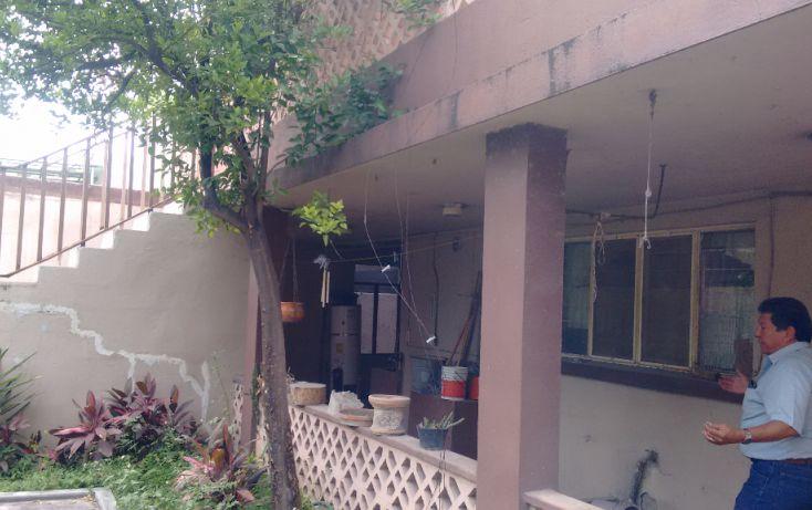 Foto de casa en venta en, churubusco, monterrey, nuevo león, 2019648 no 01