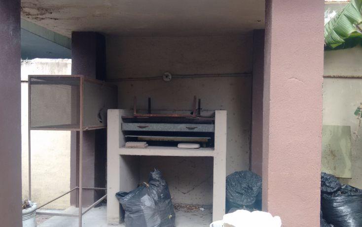 Foto de casa en venta en, churubusco, monterrey, nuevo león, 2019648 no 02