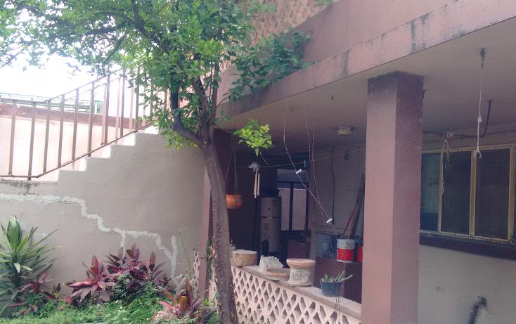 Foto de casa en venta en  , churubusco, monterrey, nuevo le?n, 2019648 No. 02