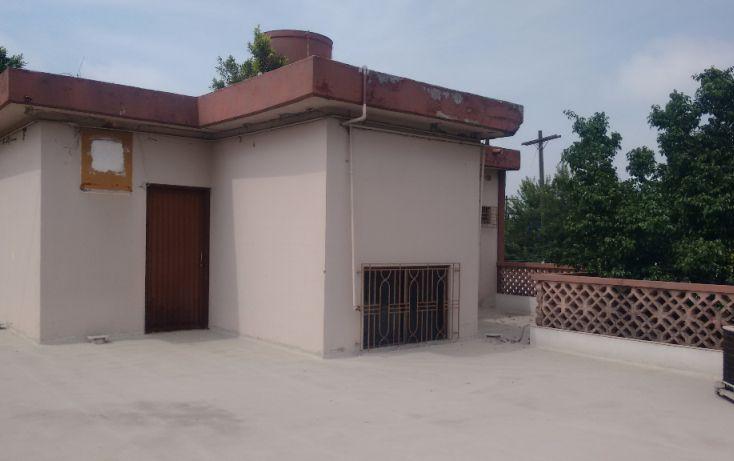 Foto de casa en venta en, churubusco, monterrey, nuevo león, 2019648 no 03
