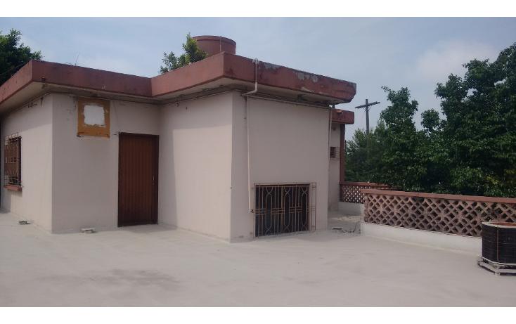 Foto de casa en venta en  , churubusco, monterrey, nuevo le?n, 2019648 No. 04