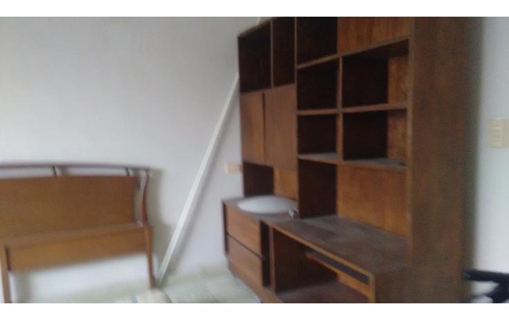 Foto de casa en venta en  , churubusco, monterrey, nuevo le?n, 2019648 No. 07