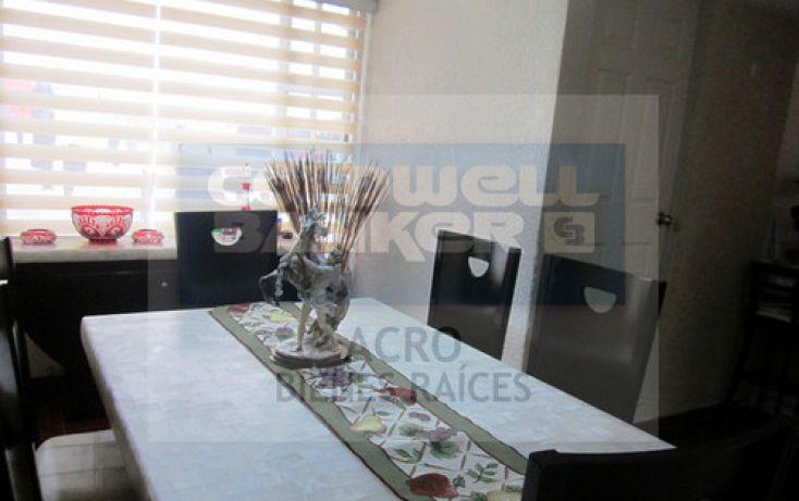 Foto de casa en venta en, churubusco tepeyac, gustavo a madero, df, 2024865 no 02