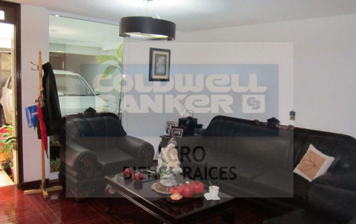 Foto de casa en venta en, churubusco tepeyac, gustavo a madero, df, 2024865 no 03