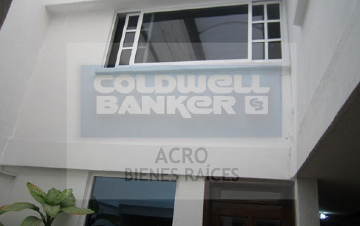 Foto de casa en venta en, churubusco tepeyac, gustavo a madero, df, 2024865 no 06
