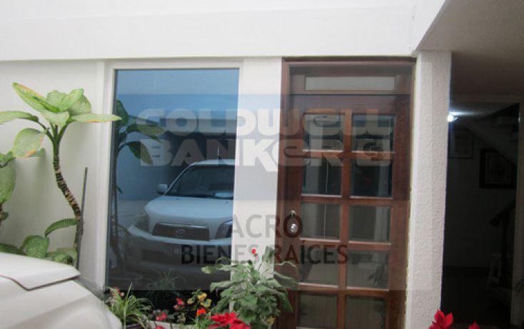 Foto de casa en venta en, churubusco tepeyac, gustavo a madero, df, 2024865 no 07