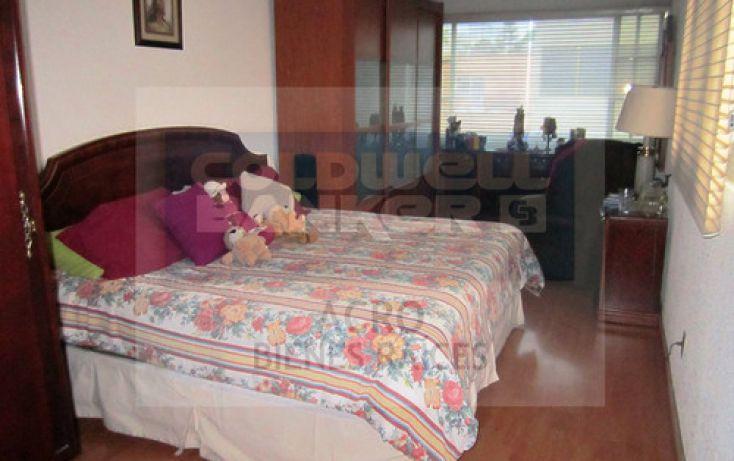 Foto de casa en venta en, churubusco tepeyac, gustavo a madero, df, 2024865 no 08