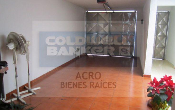 Foto de casa en venta en, churubusco tepeyac, gustavo a madero, df, 2024865 no 09