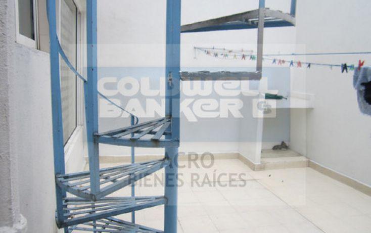 Foto de casa en venta en, churubusco tepeyac, gustavo a madero, df, 2024865 no 10