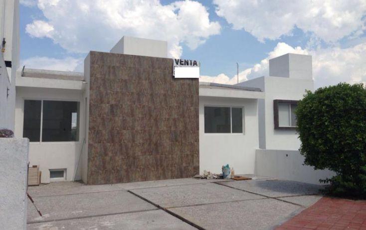 Foto de casa en venta en chuvage 124, acequia blanca, querétaro, querétaro, 2023914 no 01