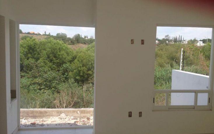 Foto de casa en venta en chuvage 124, acequia blanca, querétaro, querétaro, 2023914 no 02