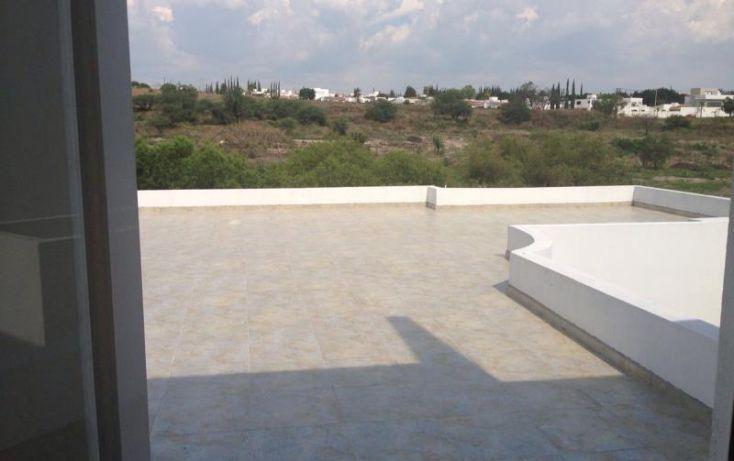 Foto de casa en venta en chuvage 124, acequia blanca, querétaro, querétaro, 2023914 no 03