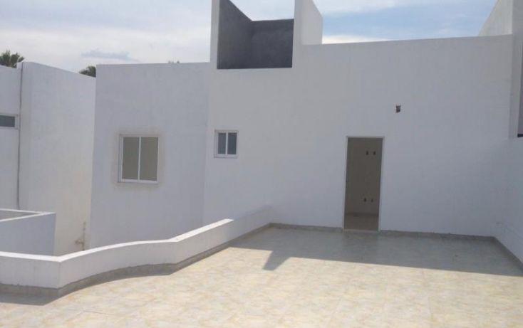 Foto de casa en venta en chuvage 124, acequia blanca, querétaro, querétaro, 2023914 no 05