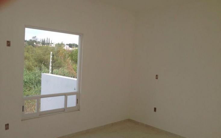 Foto de casa en venta en chuvage 124, acequia blanca, querétaro, querétaro, 2023914 no 07