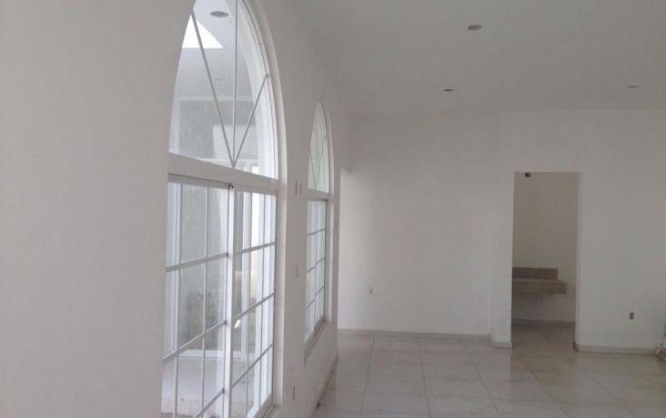 Foto de casa en venta en chuvage 124, acequia blanca, querétaro, querétaro, 2023914 no 08