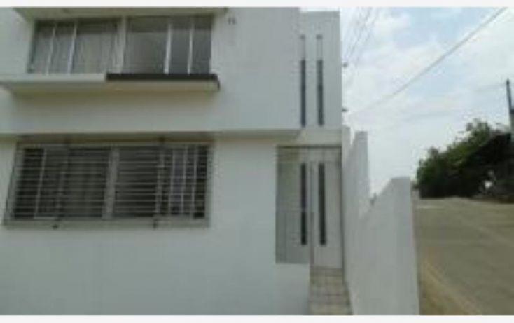 Foto de casa en venta en ciclismo 1120 6, granjas de bellavista, uruapan, michoacán de ocampo, 2033016 no 04