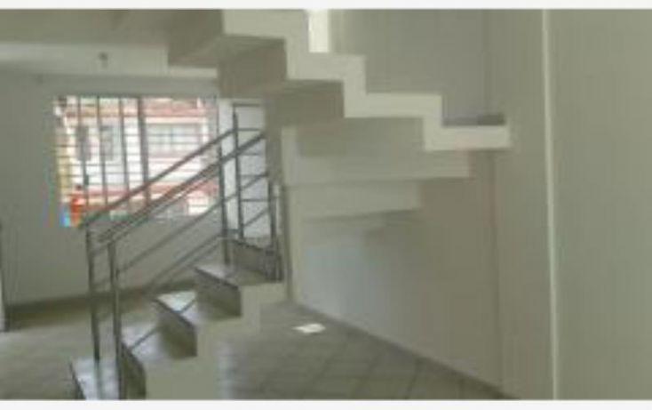 Foto de casa en venta en ciclismo 1120 6, granjas de bellavista, uruapan, michoacán de ocampo, 2033016 no 06