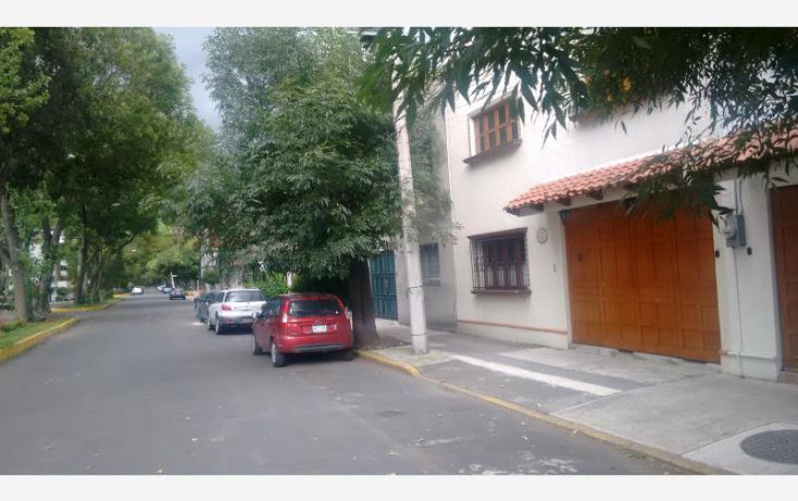 Foto de casa en venta en ciclistas, churubusco country club, coyoacán, df, 2022926 no 02