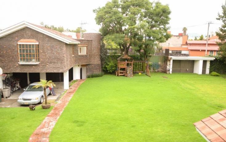 Foto de casa en renta en ciclon, jardines del pedregal, álvaro obregón, df, 790007 no 02