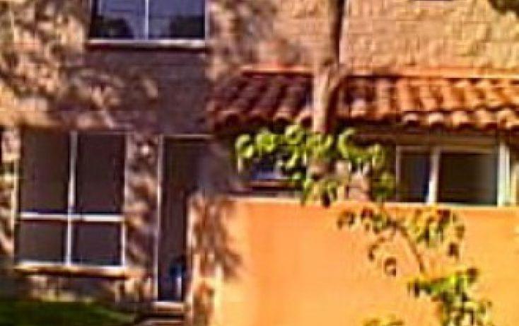 Foto de casa en venta en cideco valle del palmar, arroyo seco, acapulco de juárez, guerrero, 1809348 no 01