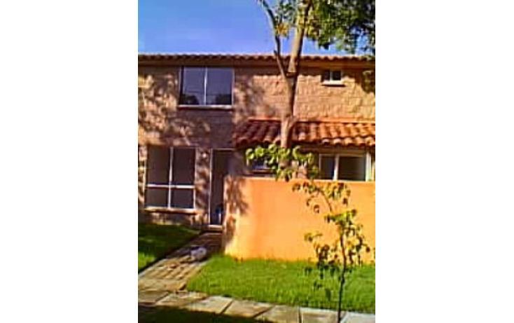 Foto de casa en venta en cideco valle del palmar , arroyo seco, acapulco de juárez, guerrero, 1809348 No. 01
