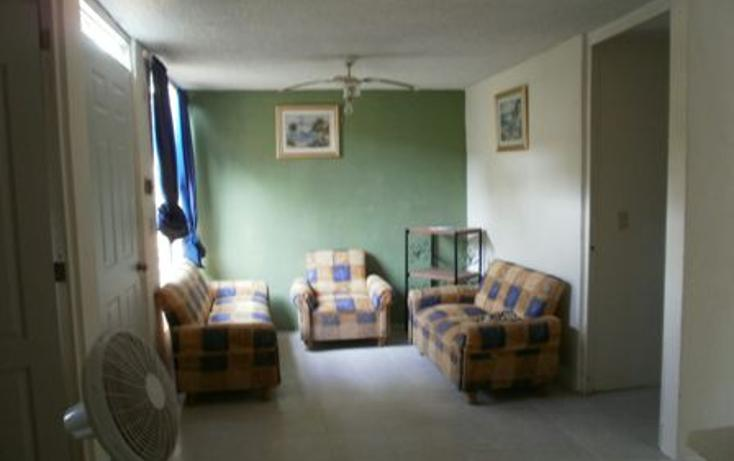Foto de casa en venta en cideco valle del palmar , arroyo seco, acapulco de juárez, guerrero, 1809348 No. 02
