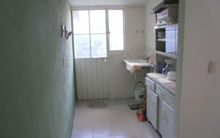 Foto de casa en venta en cideco valle del palmar , arroyo seco, acapulco de juárez, guerrero, 1809348 No. 03