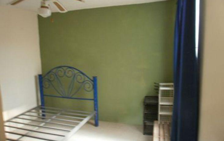 Foto de casa en venta en cideco valle del palmar, arroyo seco, acapulco de juárez, guerrero, 1809348 no 04