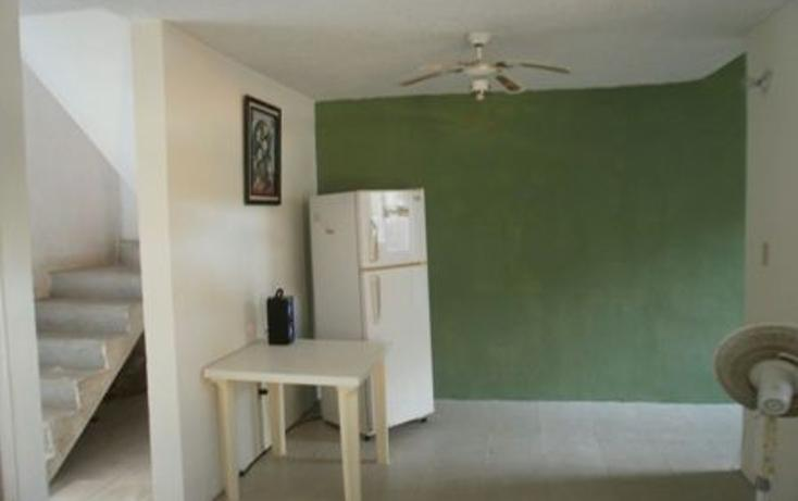 Foto de casa en venta en cideco valle del palmar , arroyo seco, acapulco de juárez, guerrero, 1809348 No. 04