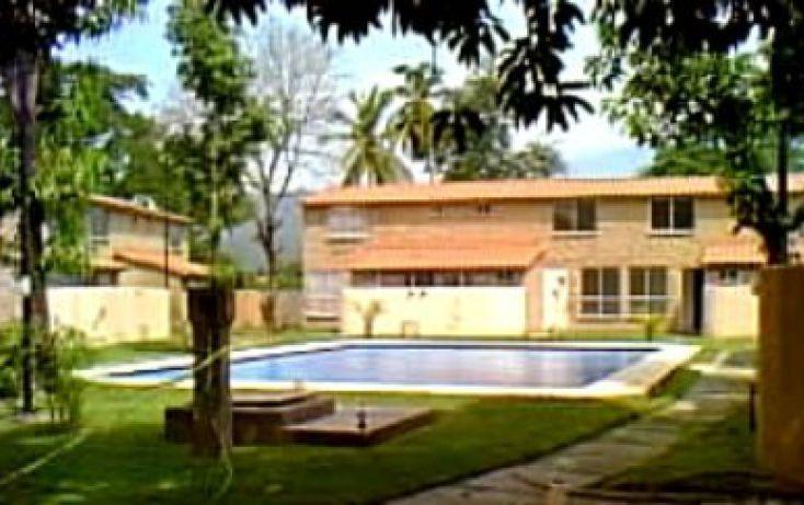 Foto de casa en venta en cideco valle del palmar, arroyo seco, acapulco de juárez, guerrero, 1809348 no 05