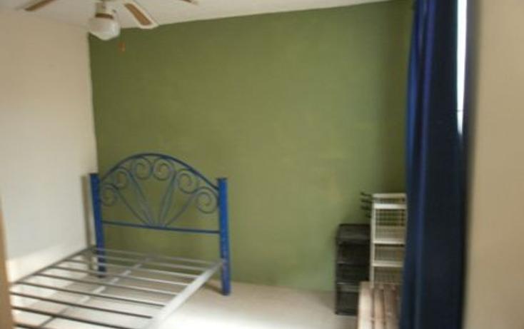 Foto de casa en venta en  , arroyo seco, acapulco de juárez, guerrero, 1809348 No. 05