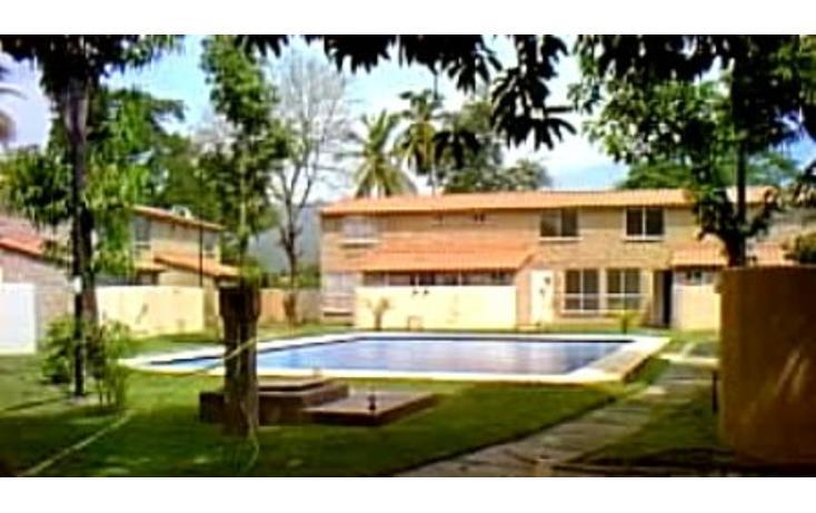 Foto de casa en venta en cideco valle del palmar , arroyo seco, acapulco de juárez, guerrero, 1809348 No. 06