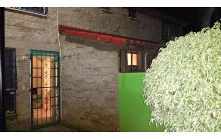 Foto de casa en venta en cideco valle del palmar , arroyo seco, acapulco de juárez, guerrero, 1809348 No. 07