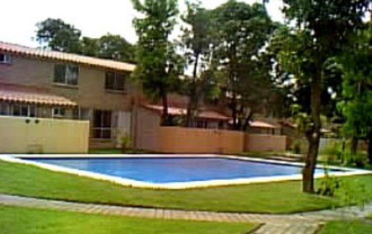 Foto de casa en venta en cideco valle del palmar, arroyo seco, acapulco de juárez, guerrero, 1809348 no 08