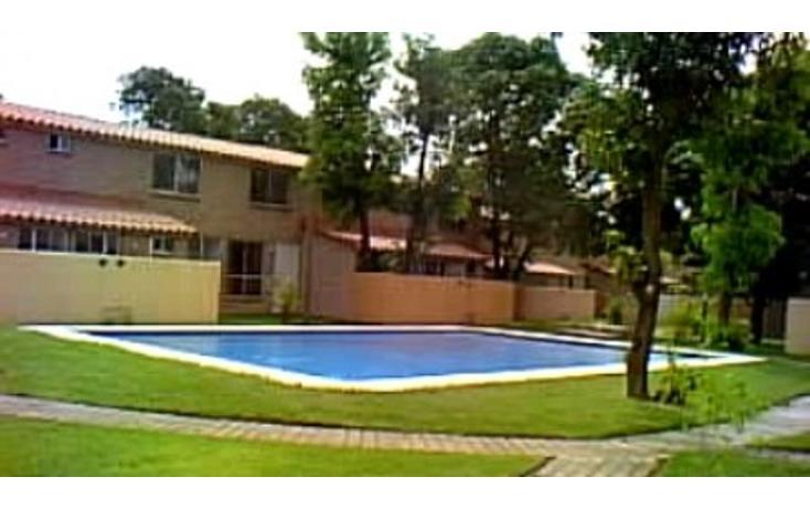 Foto de casa en venta en  , arroyo seco, acapulco de juárez, guerrero, 1809348 No. 08