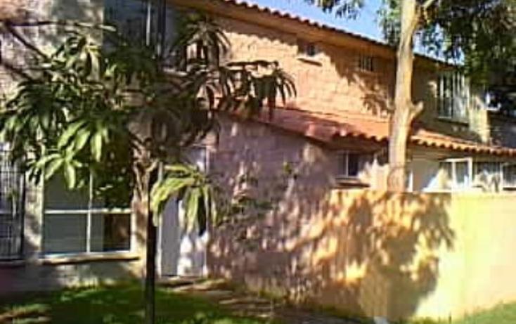 Foto de casa en venta en cideco valle del palmar , arroyo seco, acapulco de juárez, guerrero, 1809348 No. 09