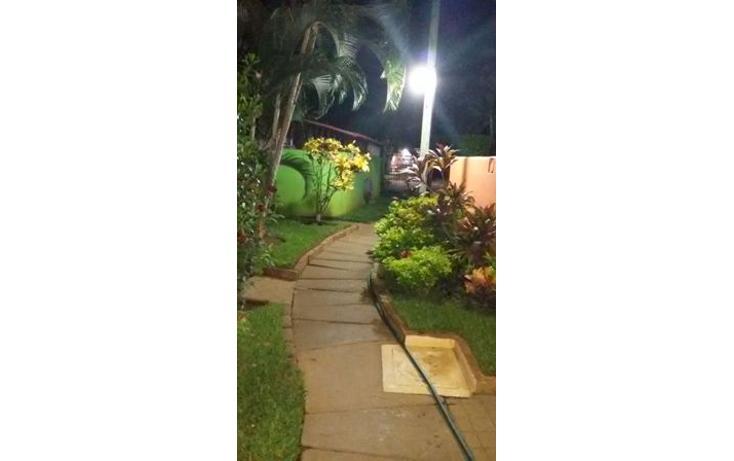 Foto de casa en venta en cideco valle del palmar, arroyo seco, acapulco de juárez, guerrero, 1809348 no 10