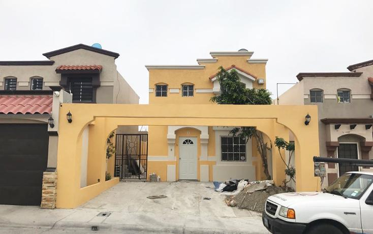Casa en cidro urbi quinta del cedro en venta en for Planos de casas urbi villa del rey